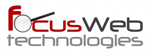 Focus Web Technologies