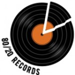 8020 Records Band Promotion & Marketing Clinic May 10th!