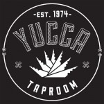 Yucca Tap Room-Advanced Program Show April 29th!
