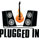Now Registering Bands for Plugged In 2019!