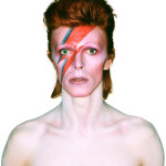 David Bowie Tribute Show at Alice Cooperstown Feb. 20!